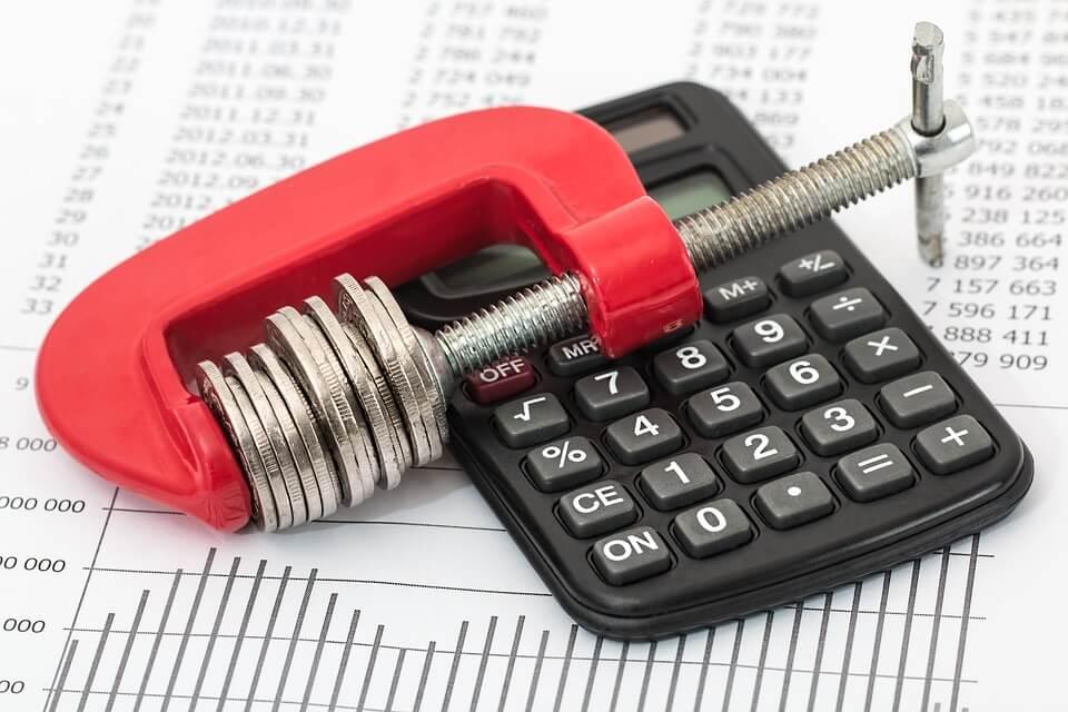 pengertian training akuntansi keuangan1